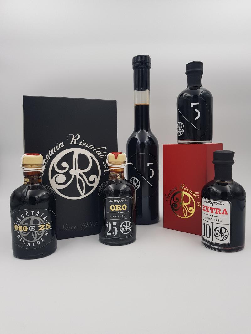 Condimento-Balsamico-di-Modena---5-anni-250-ml